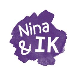 Nina en IK